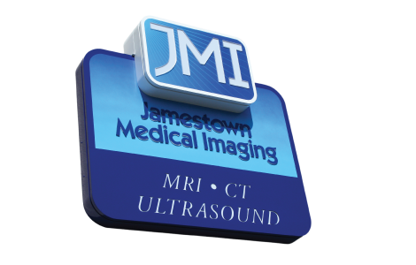 Jamestown Medical Imaging - Jamestown, NY