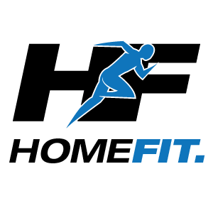 HomeFit Logo - Warren, PA