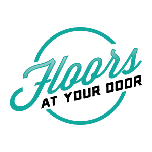Floors at your door - jamestown, NY