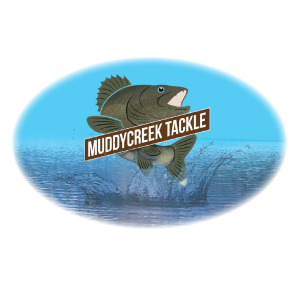 Muddy Creek Tackle - Warren, PA