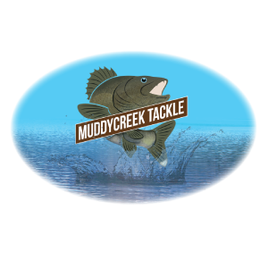 Muddy Creek Tackle - Warren, PA