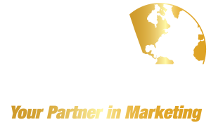 MCA Graphic Solutions